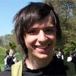 Finalist scientist - I'm a Scientist March 2014