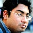 Photo: Deepak