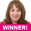 Photo: Jennifer
