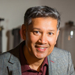 Photo: Saiful