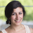 Photo: Yasmin