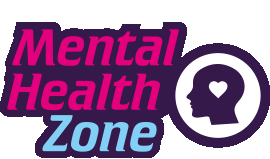 Mental Health Zone