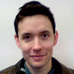 Photo of Ed