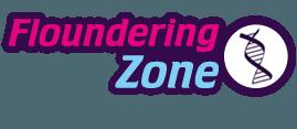 Floundering Zone