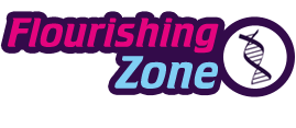 Flourishing Zone