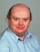 Profile picture of the Molecule Zone winner