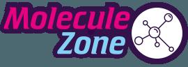 Molecule Zone