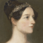 Photo: Ada Lovelace