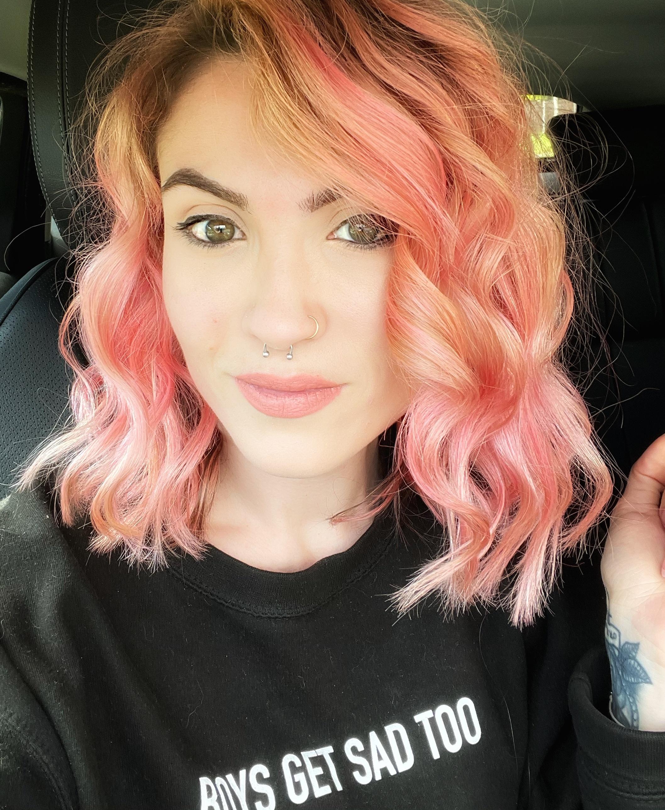 Profile picture of Laura Jackson-Burrage