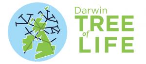 Schools @ Darwin Tree of Life