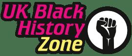 UK Black History Zone